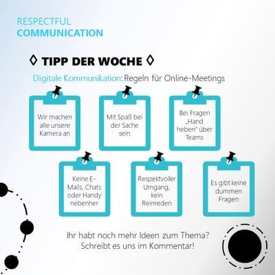 tipps_digitale_kommuniaktion