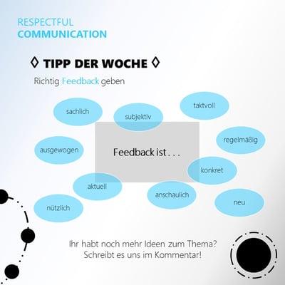 tipps_feedback
