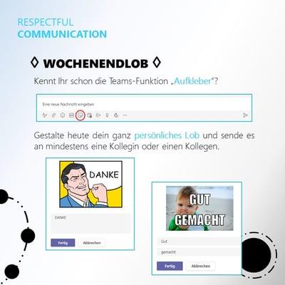 tipps_wochenlob