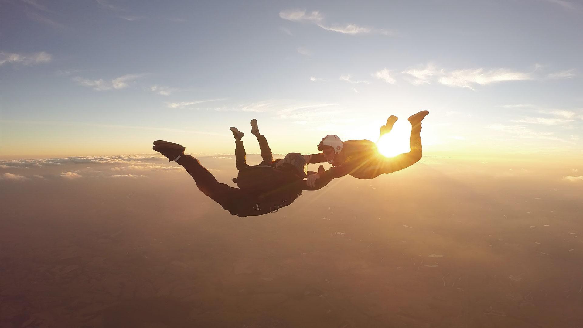 entrepreneurial mindset header